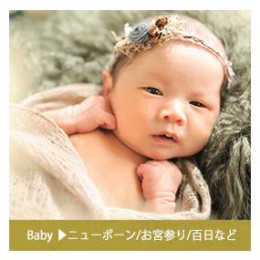 赤ちゃんのギャラリーへ