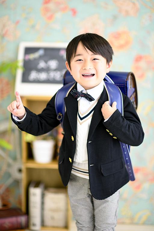 入園/入学/卒業