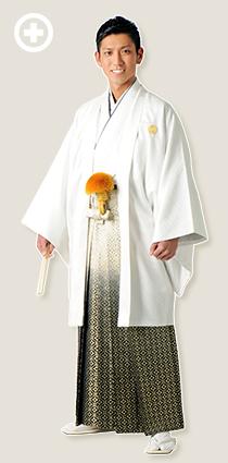 紋服:白 イ-紋-4